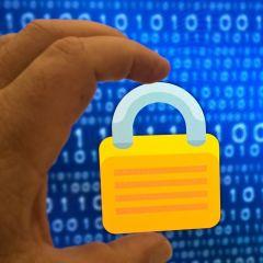 Információbiztonsági felelős
