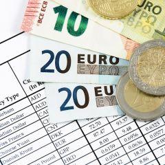 Valutapénztáros