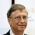 "William Henry ""Bill"" Gates"